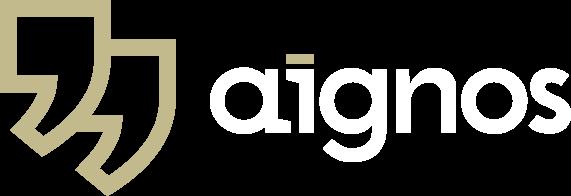 aignos.cz